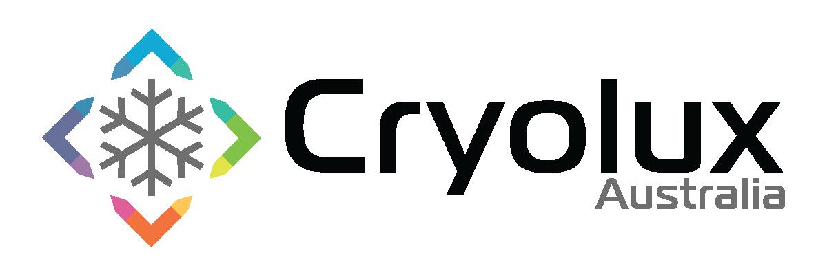 Cryolux Logo
