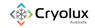 Cryolux Australia